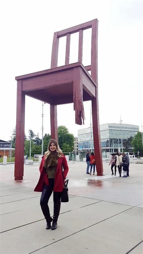 Roteiro de 2 dias em Genebra (16)