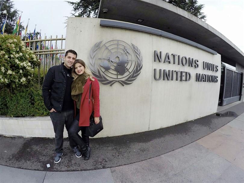Roteiro de 2 dias em Genebra (18)