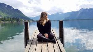 Roteiro de 2 dias em Genebra Lausanne e Montreux (11)
