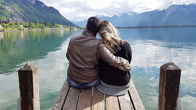 Roteiro de 2 dias em Genebra Lausanne e Montreux (12)
