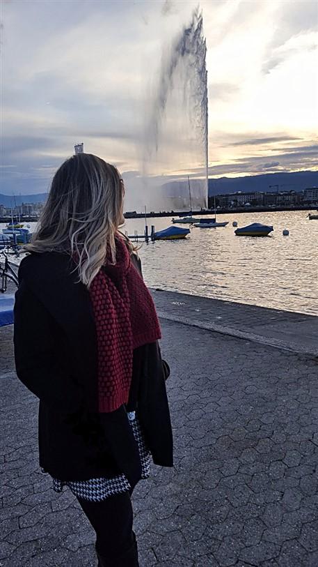 Roteiro de 2 dias em Genebra Lausanne e Montreux (13)