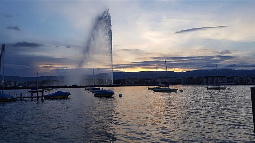 Roteiro de 2 dias em Genebra Lausanne e Montreux (14)