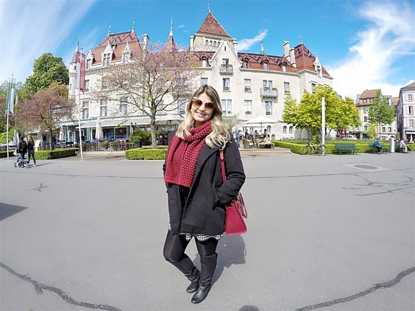 Roteiro de 2 dias em Genebra Lausanne e Montreux (2)