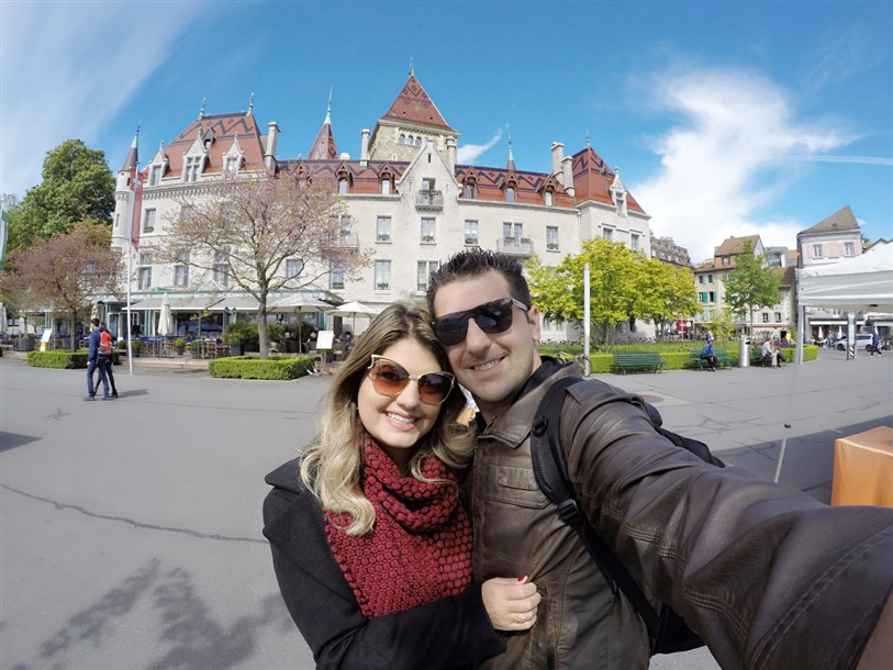 Roteiro de 2 dias em Genebra Lausanne e Montreux (3)
