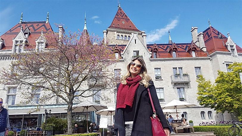 Roteiro de 2 dias em Genebra Lausanne e Montreux (4)