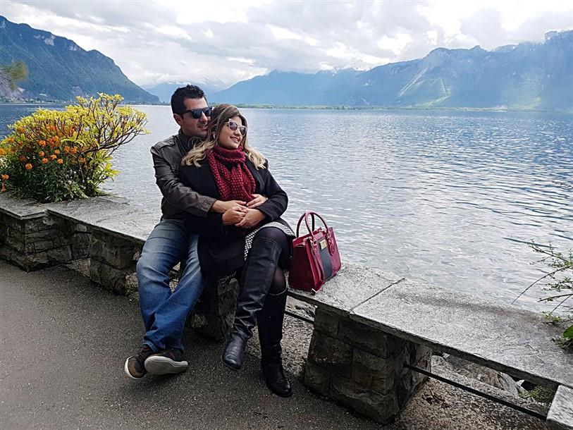 Roteiro de 2 dias em Genebra Lausanne e Montreux (5)