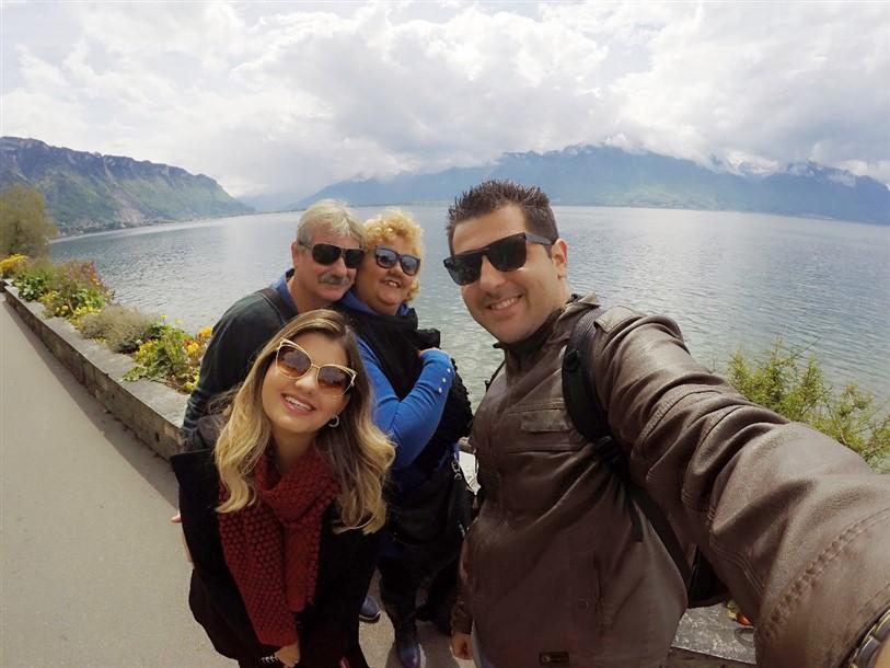 Roteiro de 2 dias em Genebra Lausanne e Montreux (6)