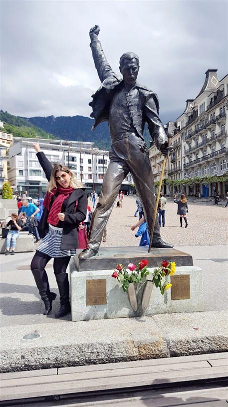 Roteiro de 2 dias em Genebra Lausanne e Montreux (9)