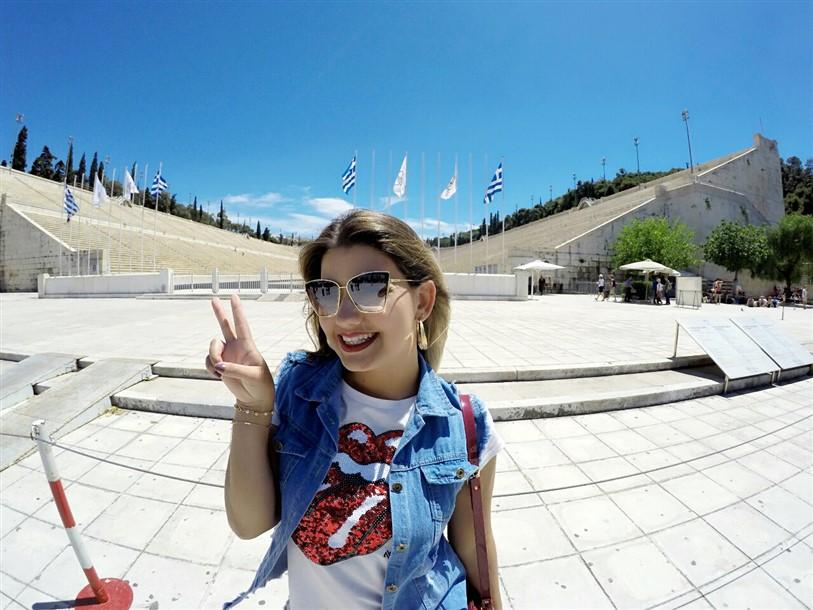 Roteiro de 3 dias em Atenas (10)