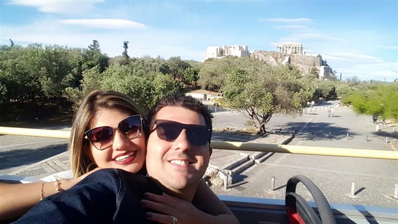 Roteiro de 3 dias em Atenas (12)