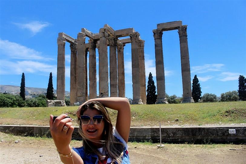 Roteiro de 3 dias em Atenas (2)