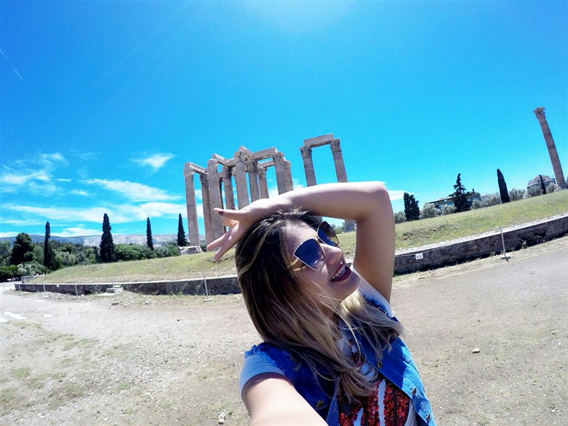 Roteiro de 3 dias em Atenas (3)