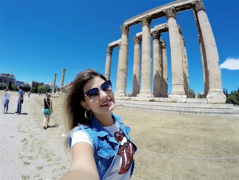Roteiro de 3 dias em Atenas (4)