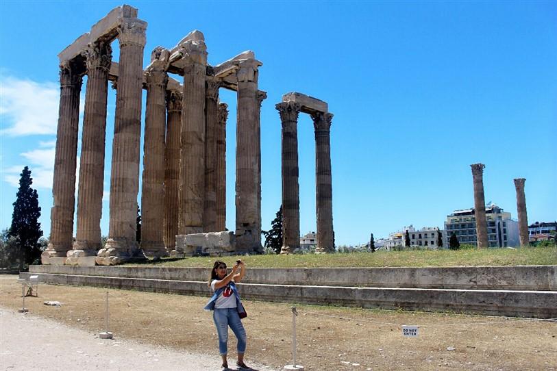 Roteiro de 3 dias em Atenas (5)