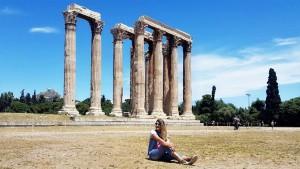 Roteiro de 3 dias em Atenas (6)