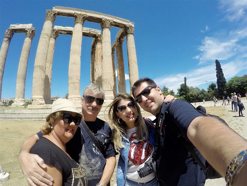 Roteiro de 3 dias em Atenas (7)
