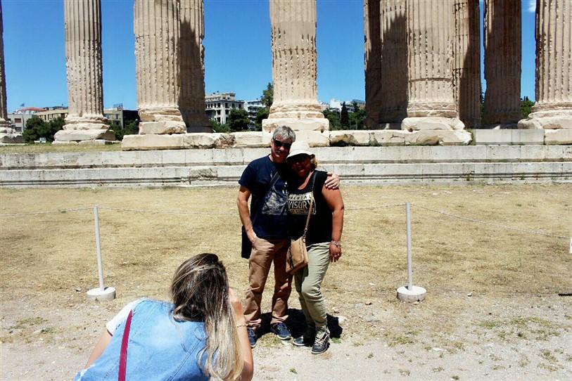 Roteiro de 3 dias em Atenas (8)