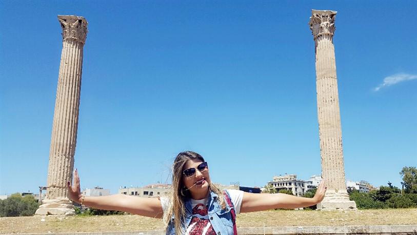 Roteiro de 3 dias em Atenas (9)