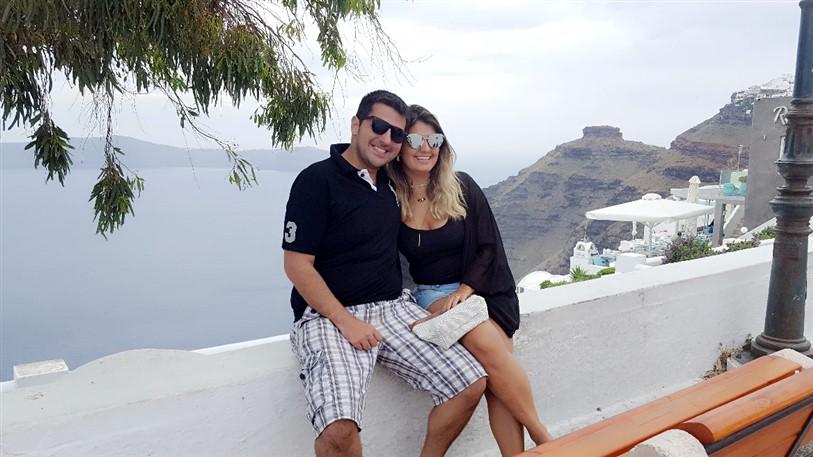 Roteiro de 3 dias em Santorini (10)