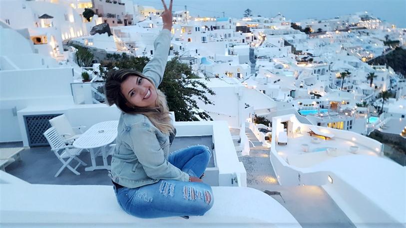Roteiro de 3 dias em Santorini (11)