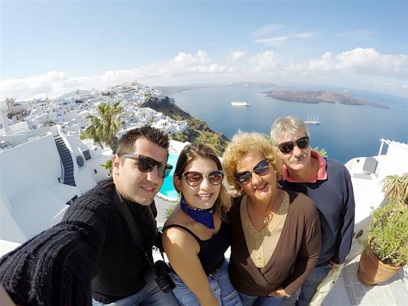 Roteiro de 3 dias em Santorini 2 dia (20)