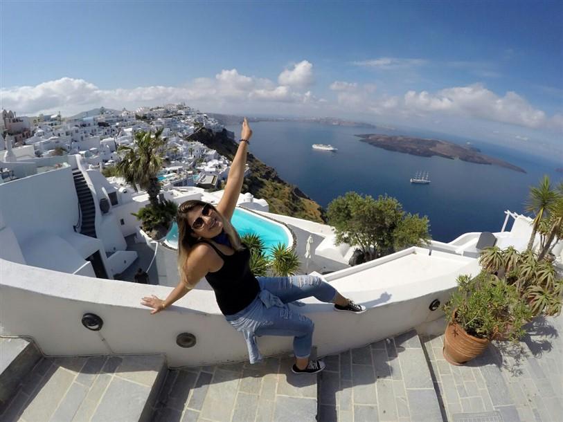Roteiro de 3 dias em Santorini 2 dia (21)