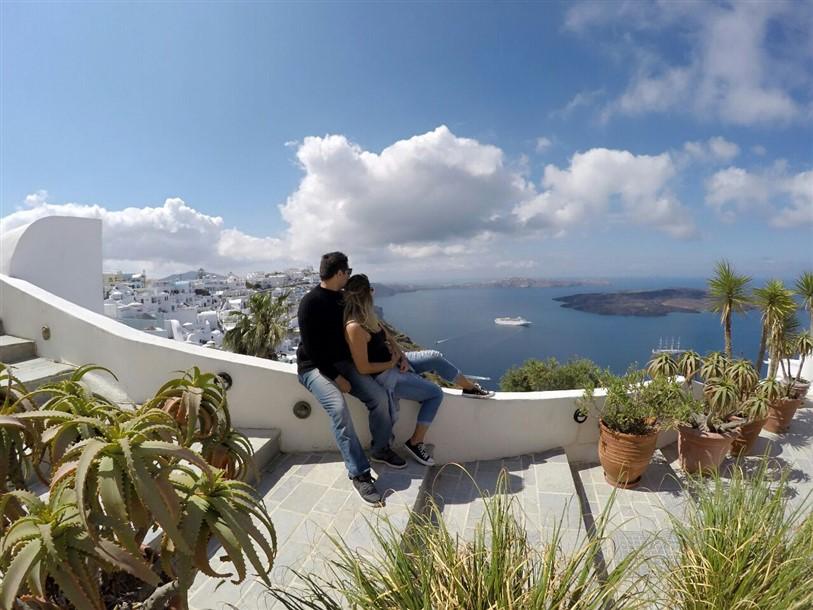 Roteiro de 3 dias em Santorini 2 dia (22)