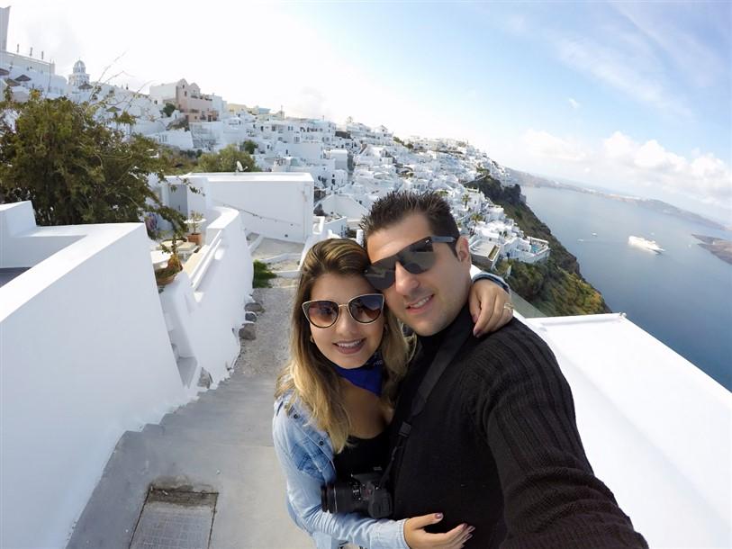 Roteiro de 3 dias em Santorini 2 dia (23)