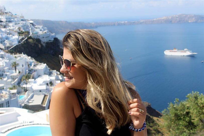 Roteiro de 3 dias em Santorini 2 dia (3) Alta Vista Suítes
