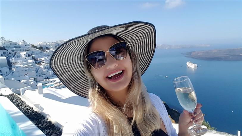 Roteiro de 3 dias em Santorini 2 dia (6) Alta Vista Suítes