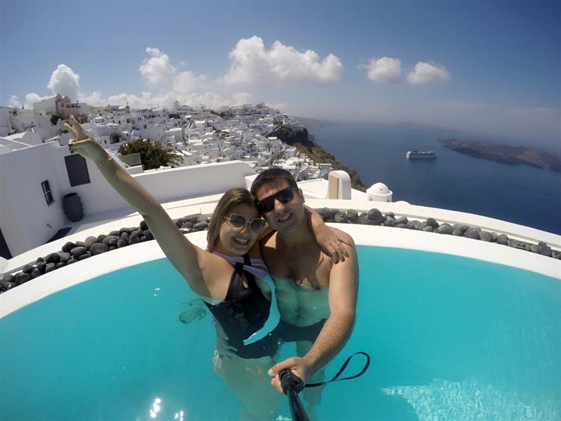 Roteiro de 3 dias em Santorini 2 dia (8) Alta Vista Suítes