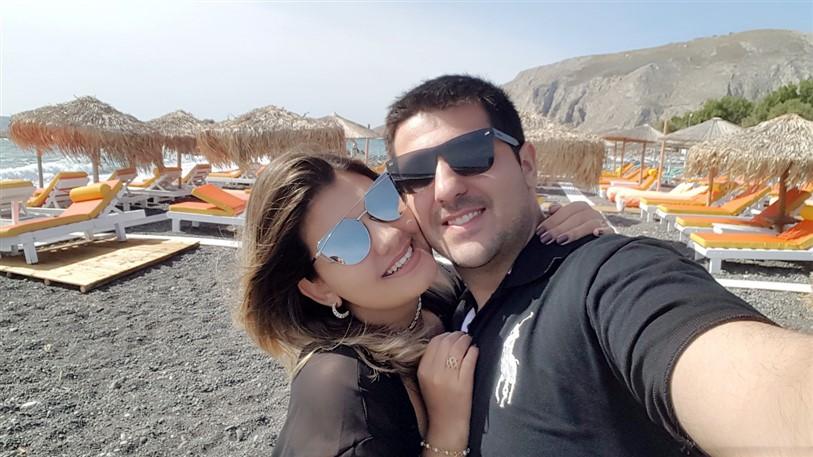 Roteiro de 3 dias em Santorini (2)