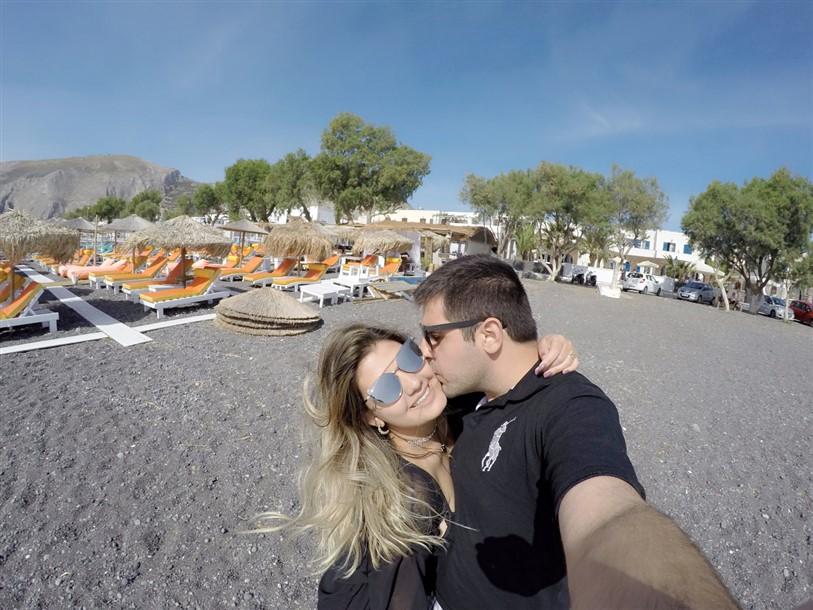 Roteiro de 3 dias em Santorini (3)
