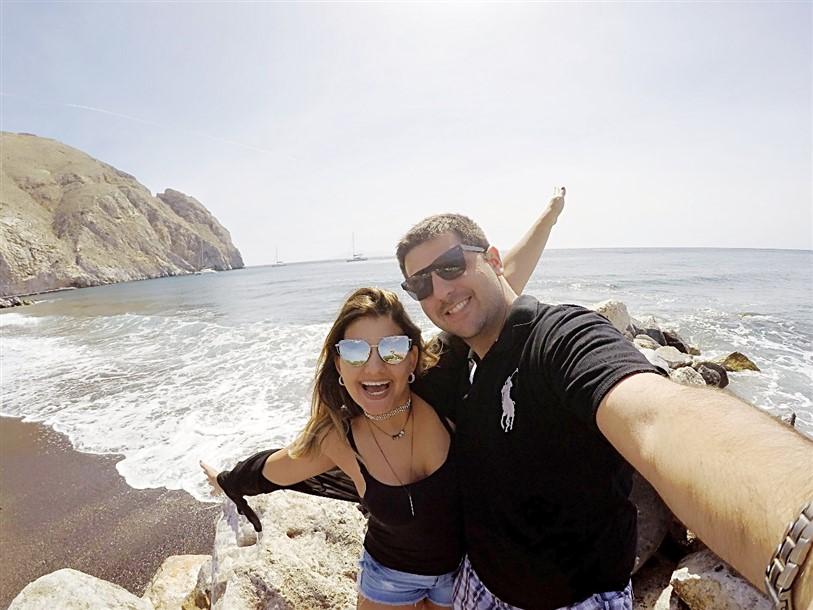 Roteiro de 3 dias em Santorini (4)