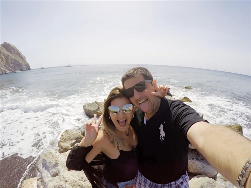 Roteiro de 3 dias em Santorini (5)