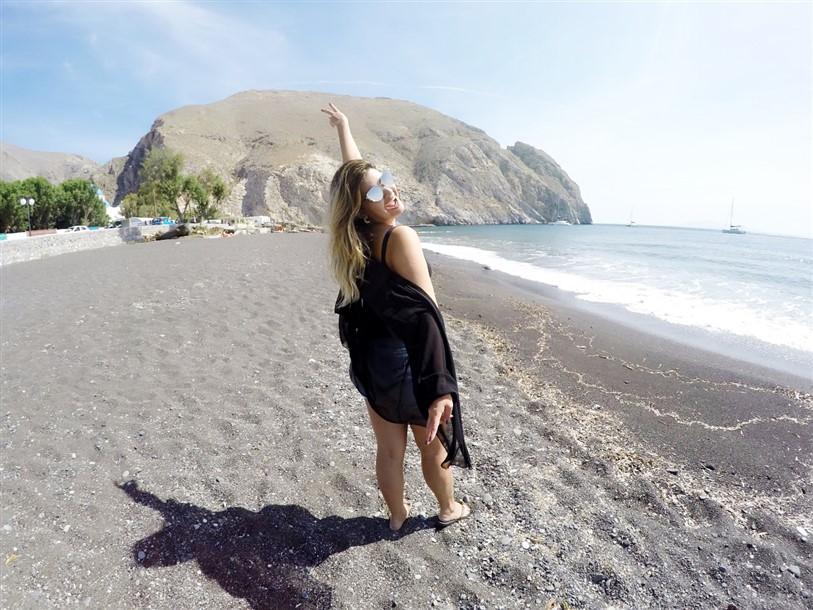 Roteiro de 3 dias em Santorini (6)