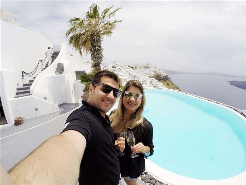 Roteiro de 3 dias em Santorini (7)
