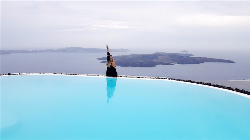 Roteiro de 3 dias em Santorini (8)