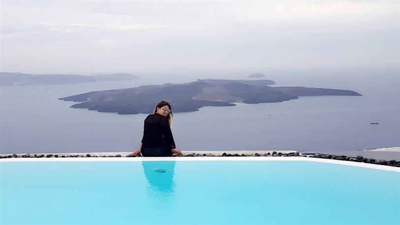 Roteiro de 3 dias em Santorini (9)