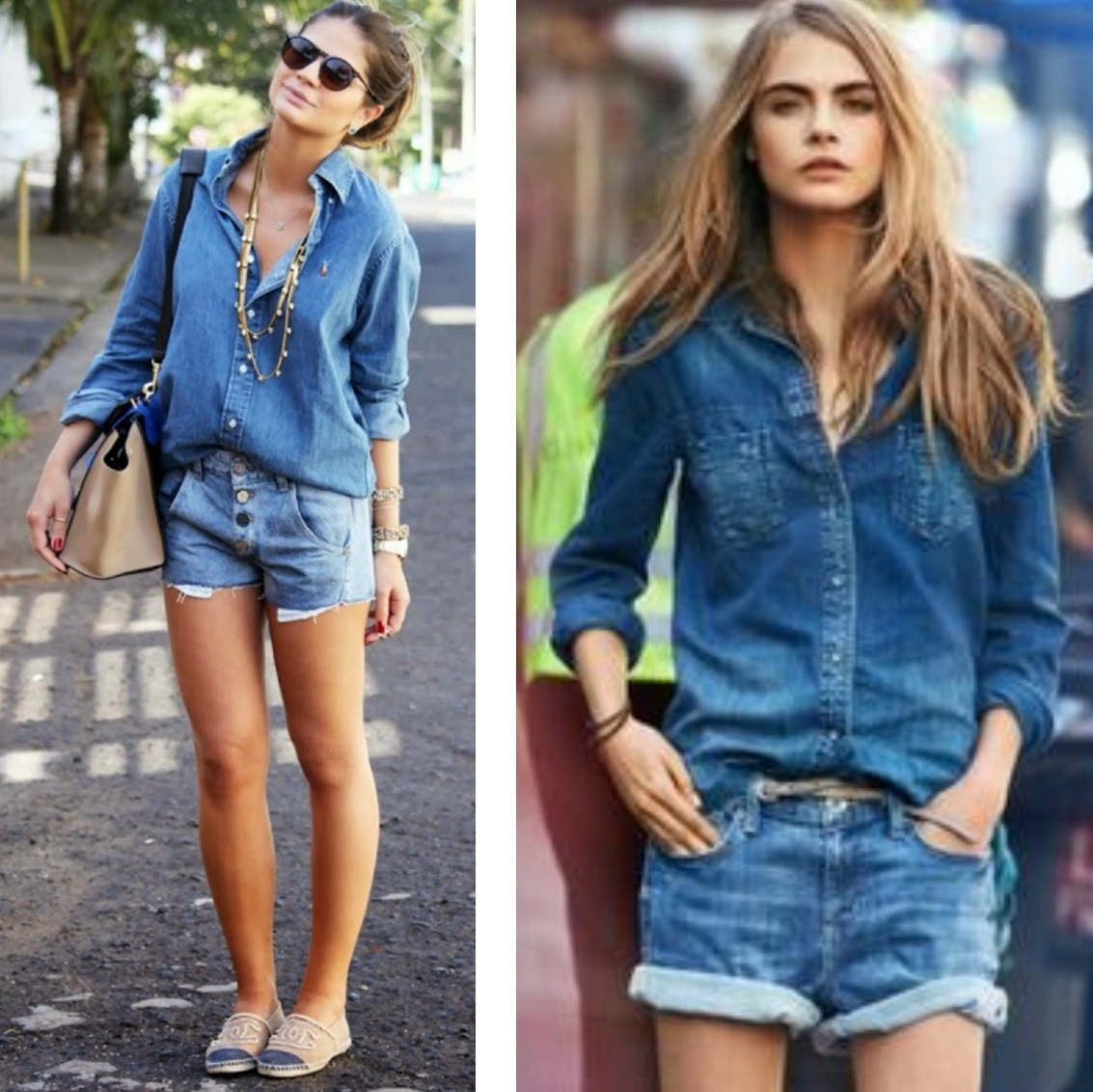 Look Total Jeans 2
