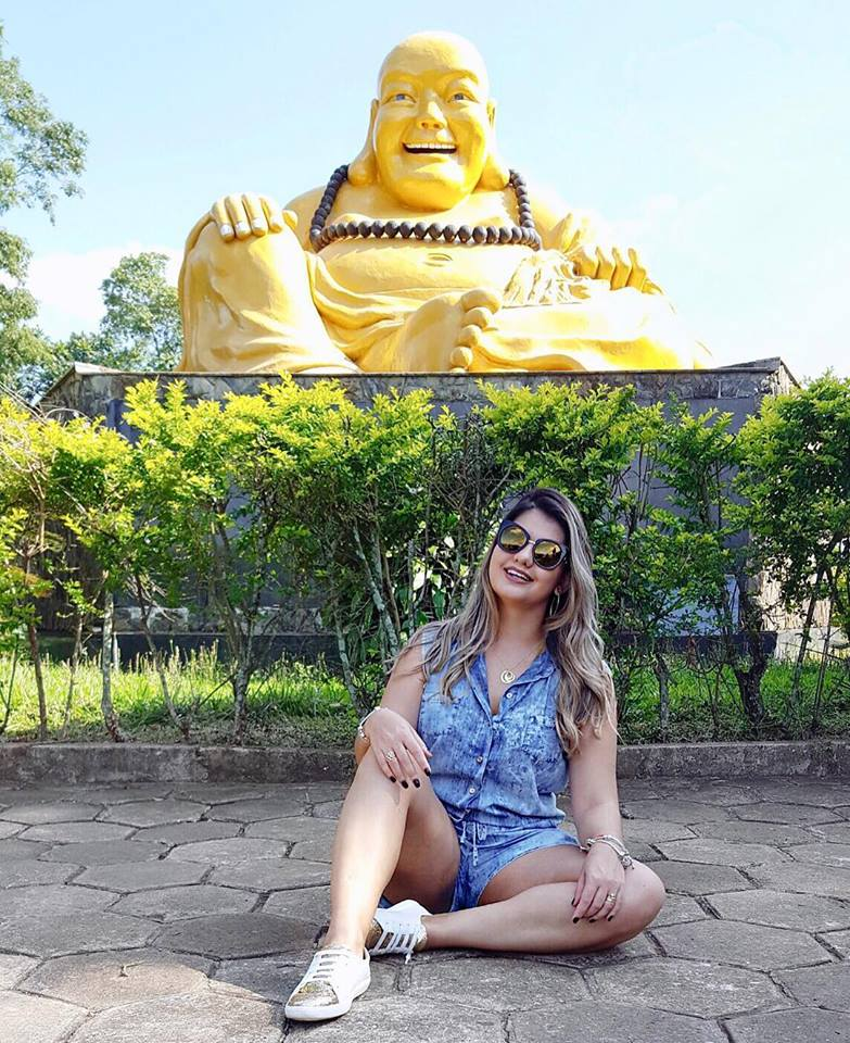 Vlog Foz do Iguaçu 19