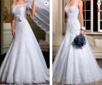 vestido de noiva dezembro 2